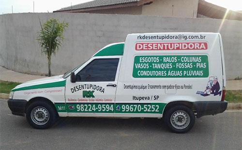Desentupidora na região de Itupeva,Jundiaí, Várzea Paulista, Cabreúva, Louveira, Indaiatuba e Vinhedo.